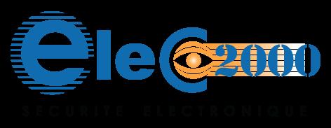 ELEC2000 Sécurité électronique